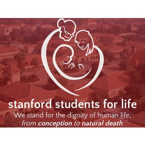 Stanford Students for Life