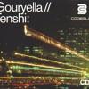 Gouryella - Tenshi (Nanook Remix) Sc