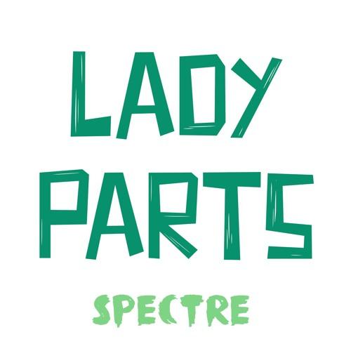 Episode 5 - Spectre
