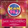 Mix Navideño 2015   Scan 96.1  Raul Hernandez