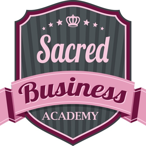 Create Your Spiritpreneur Signature Program - LIVE Session 4