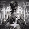 Justin Bieber ft. Ed Sheeran