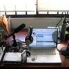 pistas de Valentin Goro - cablea tierra -prueba 3
