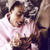 Wiz Khalifa Type Beat - Cloud96 (Prod By. King Corn Beatzz & Dzo Beatz)