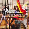 Sambalado - Ayu Ting Ting  2016 Hot From - Asiadewa.poker