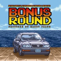 Meyhem Lauren - Bonus Round (Ft. Action Bronson, Roc Marciano & Big Body Bes)