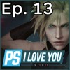 PSX Hits and Misses - PS I Love You XOXO Ep. 13