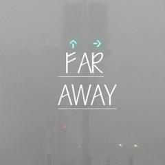 Far Away - Nickelback (Guitar Cover)