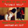 Santa Claus. December 26. (f  Matt Taylor Of Motion City Soundtrack)