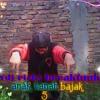 VDJ-_-RIZKY-BREAKFUNK ADA GAJAH DI BALIK BATU [WALI].mp3