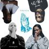 Drake X Kehlani X PND X Ambré - Preach Mashup