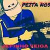 MC BT DE GLOCK NA CINTURA E O CORAÇÃO VAZIO (((( DJ MAYKINHO )))) FODA Portada del disco