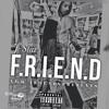 J Star - Friend