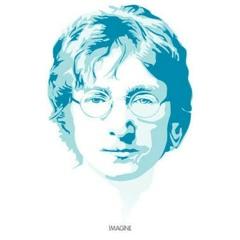 Imagine - Jhon Lennon (cover)