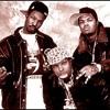 Tear Da Club Up Thugs Ft. T - Rock - Put Your Guns In The Air