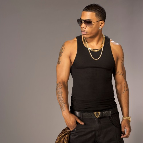 Download Nelly Just A Dream Online Snaptube