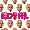 Chris Brown vs Rihanna - Bitch Better Have My Loyal (Mashup)