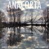 Anacorta