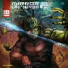 Mindscape feat Kryptomedic - Break Ya Neck (Mirror Universe 2)