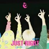 Video GOT7 - Just Right (Vietnamese Cover) download in MP3, 3GP, MP4, WEBM, AVI, FLV January 2017