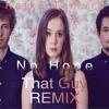 Kafka Tamura - No Hope (That Guy Remix) Portada del disco