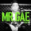 Kang Gary - MR.GAE [LeeSSang]