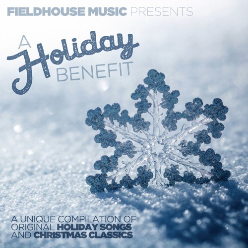 INTERVIEW: Ryan M. Vaughn On 'A Holiday Benefit' Concert And Album