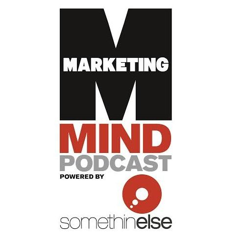 The Marketing Mind 1 - Artificial Intelligence