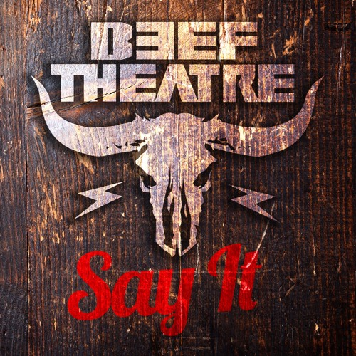 Say It Preview
