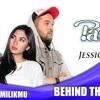 PASTO - 1 Ft. Jessica Mila - Selamanya Milikmu [Behind The Scene]