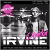 Irvine Radio Show #048 (08.12.2015) @ Deep ONE Radio