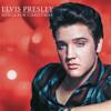 Elvis Presley - Blue Christmas.mp3