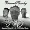 My Baby Ft Kd Bakes(Belce) & Murphy (Rock-X)(Prod By DatBoi)