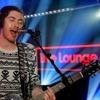 God Rest Ye Merry Gentlemen (Live Lounge BBCR1) [08/12/2015]