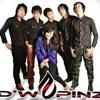 D'Wapinz - Sendiri Lebih Baik [VIP] Priview