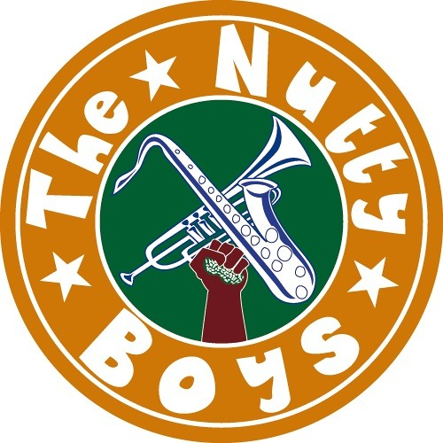 The Nutty Boys