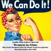 Women in Film Pt. 3: What Role do Women Play in Their Own Prosperity