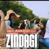 Zindagi - Angry Indian Goddesses - cover