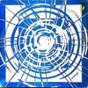 Orchestra Walter Rizzati -