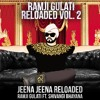 Jeena Jeena Reloaded | Ramji Gulati Ft Shivangi Bhayana