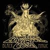 """Brimstone Coven """"Black Magic"""""""