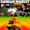 Download Damian Marley @ Welcome To Jamrock Reggae Cruise 2015 [Interview] Mp3
