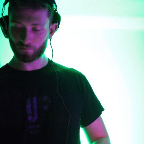 Mike Guimond Live on WNYU (89.1FM)