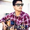 Bruno Mars   When I Was Your Man Cover Acoustic
