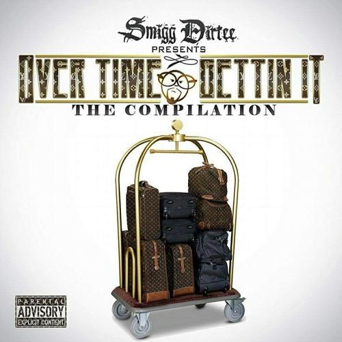 B-Slimm - FIxture feat. Smigg Dirtee & Droop-E [Super Exclusive]