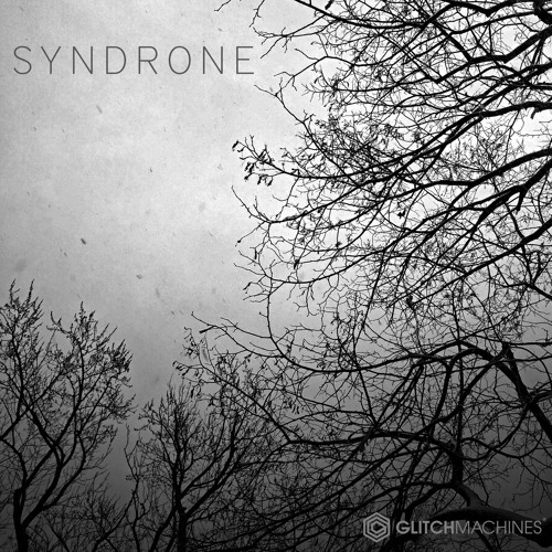 Syndrone - SFX Demo - Paranormal 01