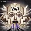 Vim Cortez - Candy Man (T Matthias Remix)