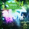 Download Gravitech - 37min Live Set@Psybeach V4 // 2015 **FREE DOWNLOAD** Mp3
