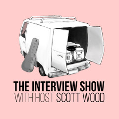 The Interview Show with Asher Roth #177