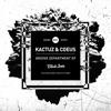 Kactuz & Coeus - Hearts (So Schway Rubadub) :: Available Now!